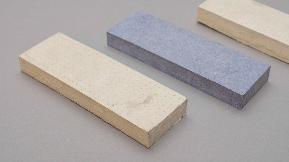 NCF-High Density Sample
