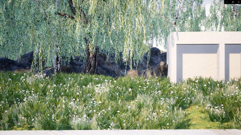 Rural Proposal Image C