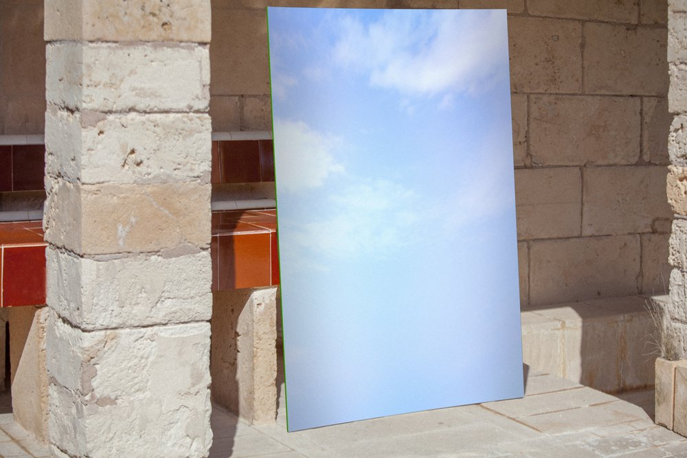 Guben Mirror