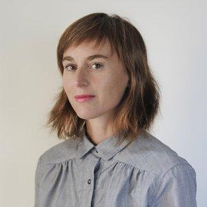 Dr Fiona Curran