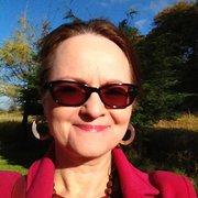 Kate Davis Senior Tutor (Research), Sculpture Programme