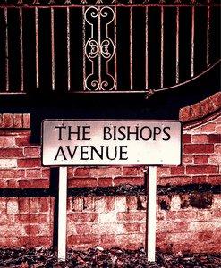 The Bishops Avenue