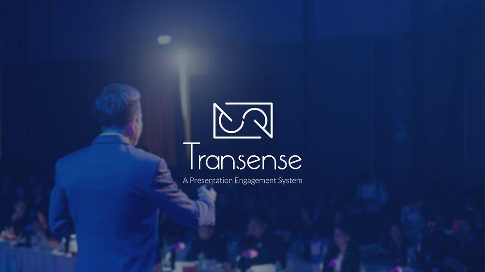 Transense_01