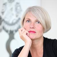 Debbie Cook