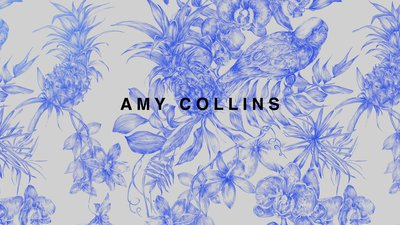 Amy Collins