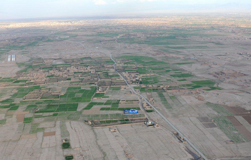 2A+P/A, IaN+, ma0, Mario Cutuli, Maria Grazia Cutuli School, Heart, Afghanistan.