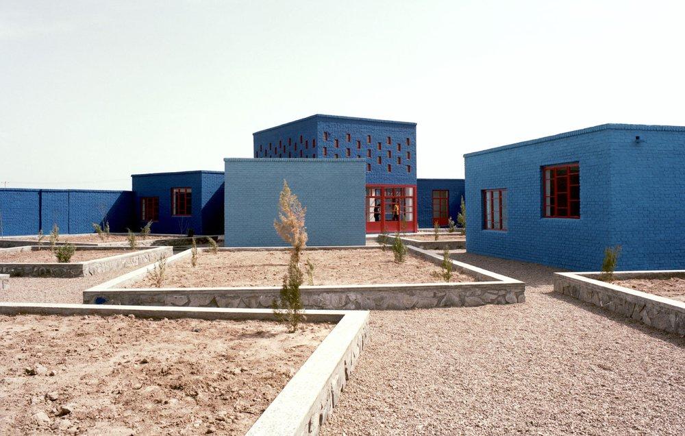 2A+P/A, IaN+, ma0, Mario Cutuli, Maria Grazia Cutuli School, Heart, Afghanistan