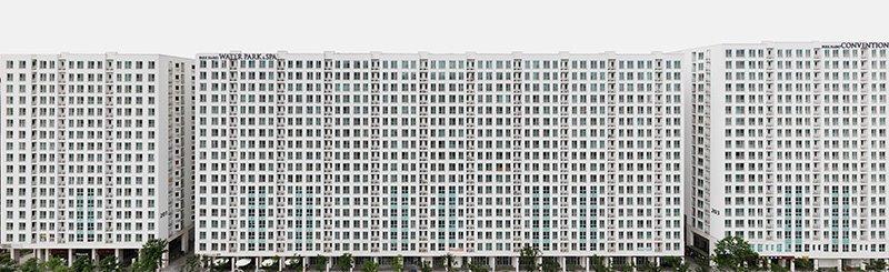 3-IMG_3945 Panorama