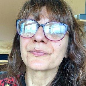 Stefania Zocco