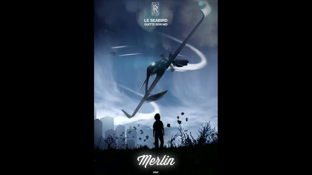 Movie cover 1