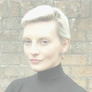 Emma SzH