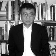 Jianfei Zhu