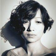 Zhu Tian Portrait