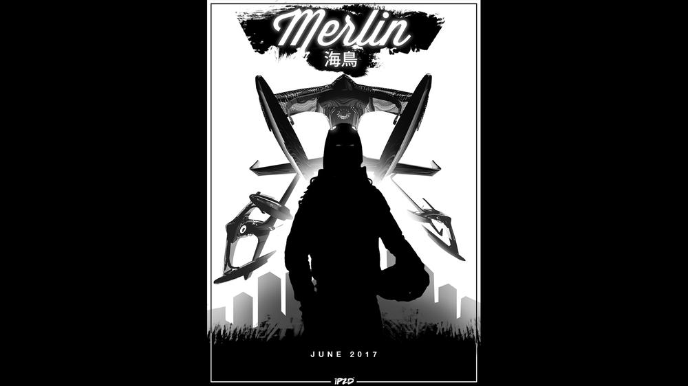 Movie Cover 2