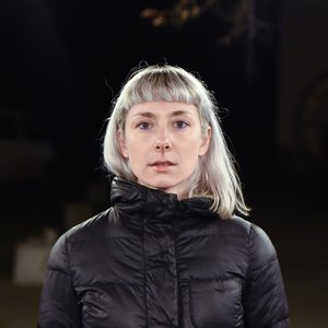 Anne Duffau