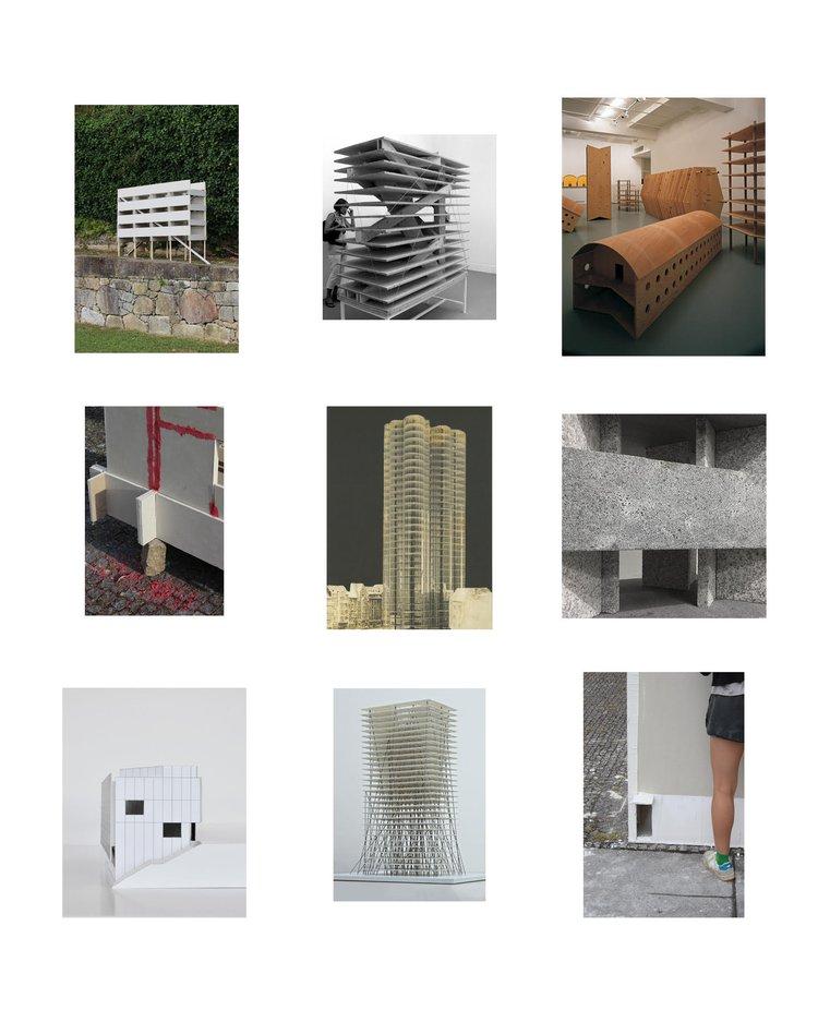 ADS5 – Building Buildings