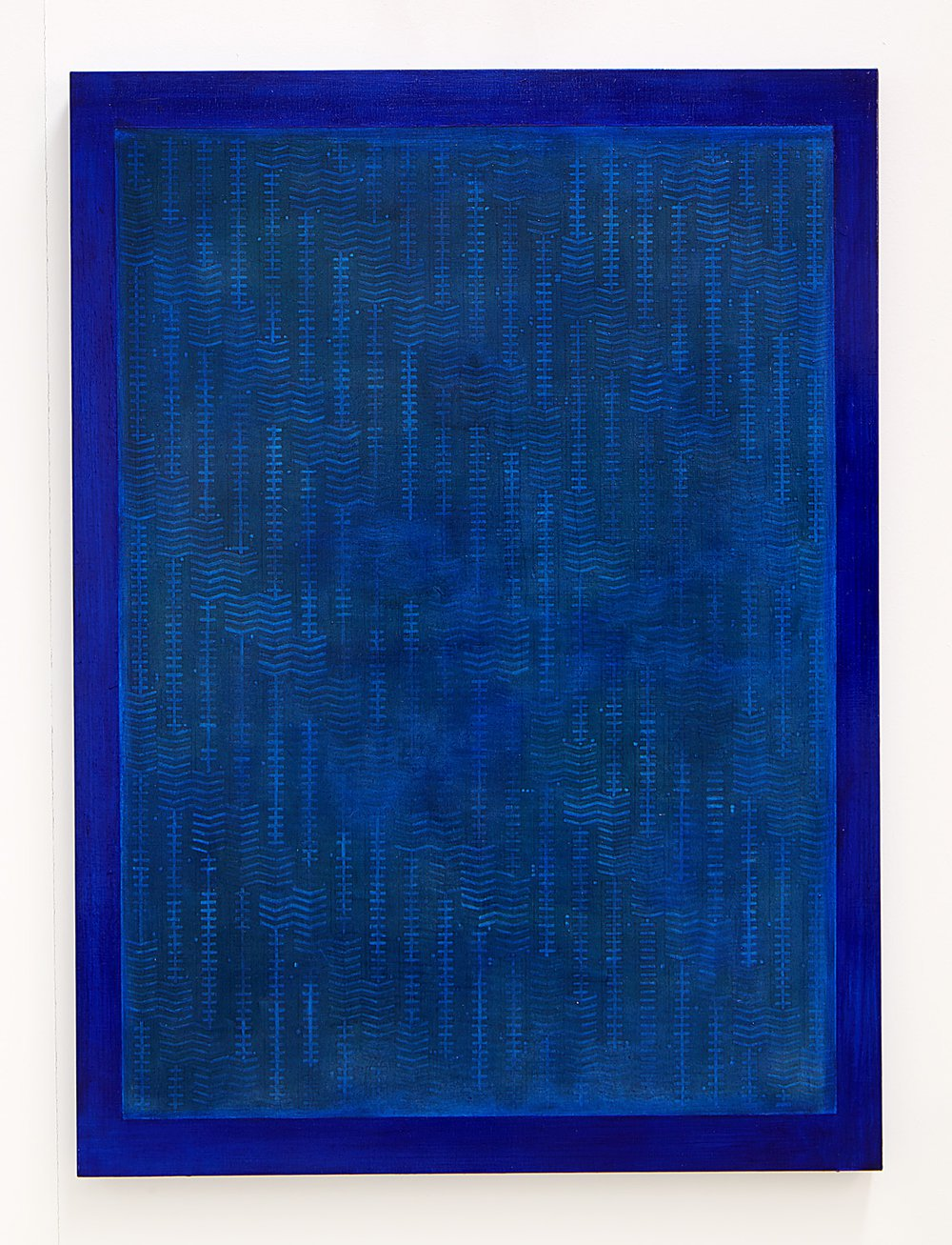 Ditto Blue