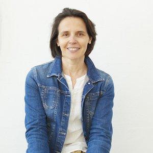 Amélie Mourgue d'Algue