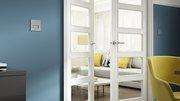 Automist Smartscan in Livingroom