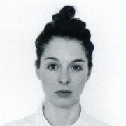 Beatrice Lozza