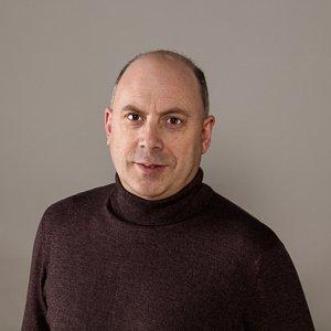 Brendan Nobbs