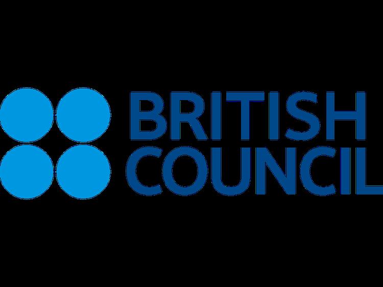 British Counciil