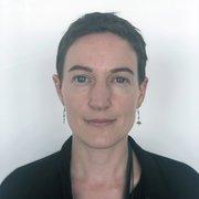 Dr Claudia Dutson