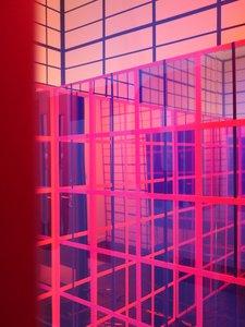 Grid Installation 1:1
