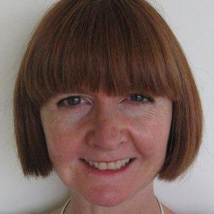 Carolyn Runcie