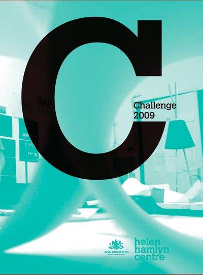 Challenge 2009