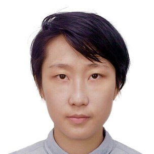 Chenyi Liao