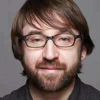 Chris McGinley