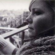 Claire Jamieson