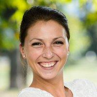 Ivelina Gadzheva