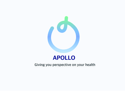 Apollo: Redesigning the health review for patients with long-term conditions