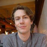 Profile: Jay McCauley Bowstead