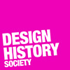 Design History Society