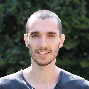 Daniel Stankler