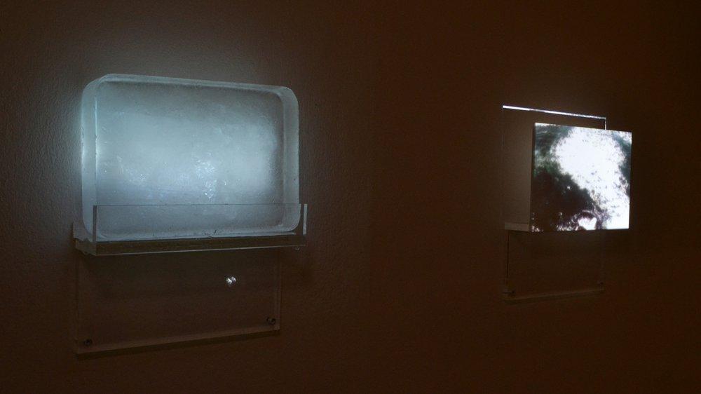 Ines Santos (Visual Communication), Sea Film