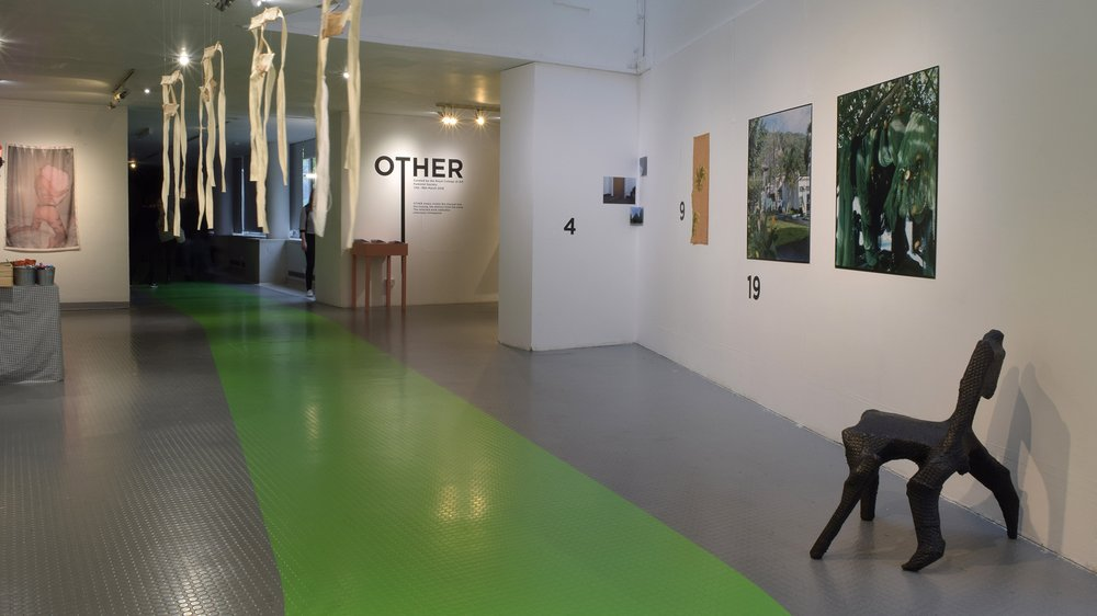 OTHER Exhibition