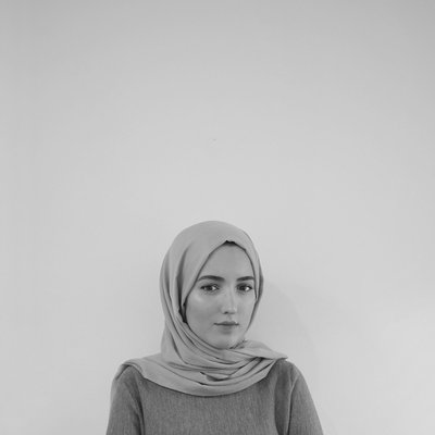 Ameneh Solati