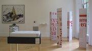 Show 2015, Andrew Brash, Visual Communication