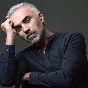Dr Adrian Lahoud