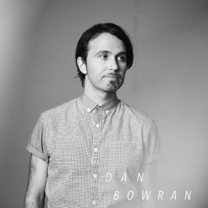 Dan Bowran