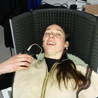 Delfina Fantini van Ditmar