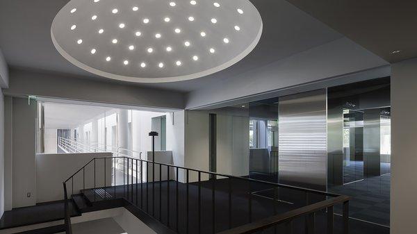 Design Lab Tokyo at IIS, University of Tokyo