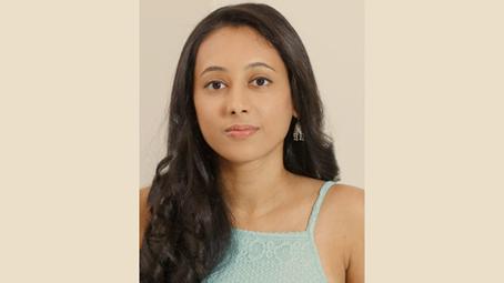Divya Mittal 16x9