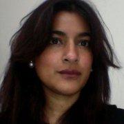 Shehnaz Suterwalla