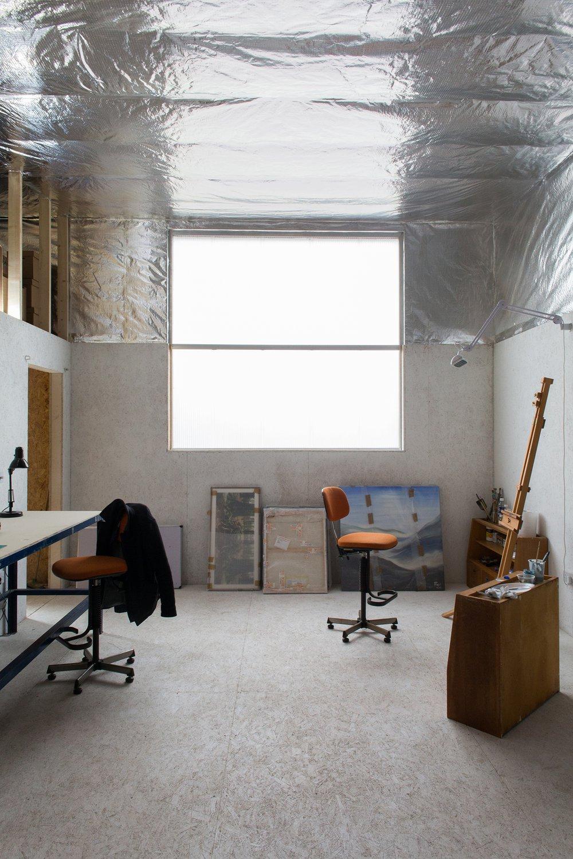 Twin Studio
