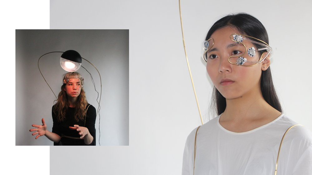 PERSONAL LIGHTING SYSTEM